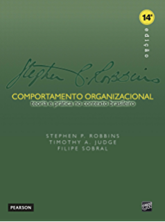 Amazon administrao de marketing 12ed portuguese edition princpios de marketing portuguese edition philip kotler kindle edition 1 offer from 3395 comportamento organizacional portuguese edition fandeluxe Images