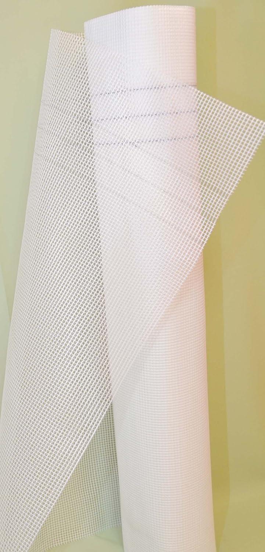 Armierungsgewebe 165 g//m² 4x4 mm 50-1500 m² Gewebe Putz Glasfasergewebe