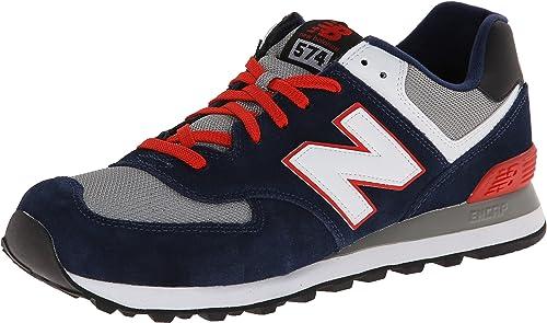 new balance 574 uomo 47.5
