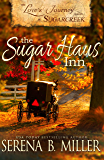 Love's Journey in Sugarcreek: The Sugar Haus Inn (Book 1)
