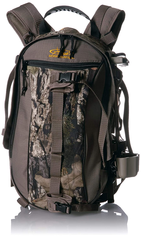 Hunter Horn HH02MQMB G2 Maq Pack Mossy Oak Infinity