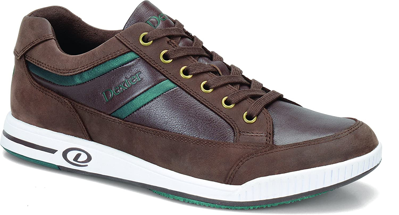 Keegan Bowling Shoes