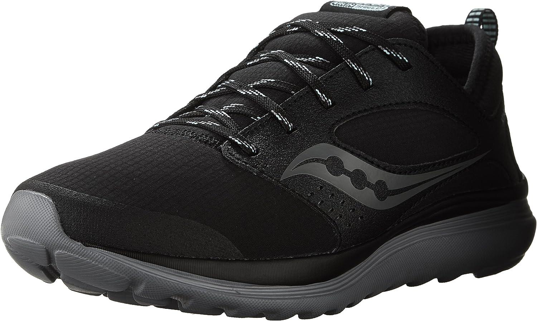 Kineta Relay Runshield Running Shoe