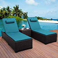 Amazon Com New Releases The Best Selling New Future Releases In Patio Chaise Lounges