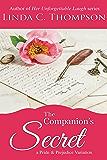 The Companion's Secret: A Pride and Prejudice Variation