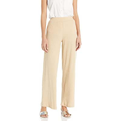 Chaus Women's Jersey Pant at Women's Clothing store