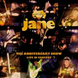 The Anniversary Show (Live in Concert)