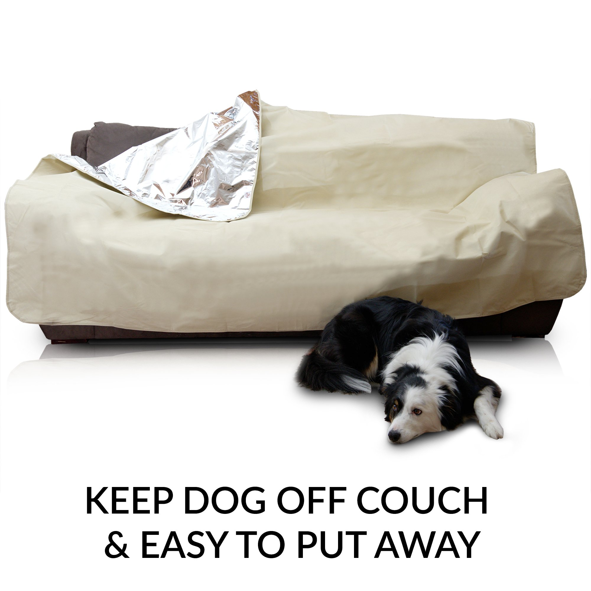 Mosher Pets Keep Dogs And Cats Off The Couch Counter And