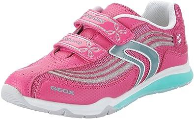 da0cfdefdebda Amazon.com | Geox Kid's Magica1 Sneaker (Toddler/Little Kid/Big Kid ...