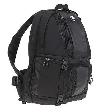 bilora rucksack