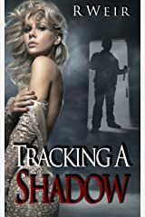 Tracking A Shadow: A Jarvis Mann Private Detective HardBoiled Mystery Novel (Jarvis Mann Detective Book 2) Kindle Edition