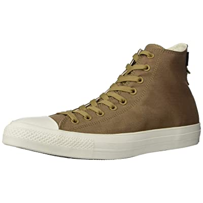 Converse Chuck Taylor All Star Hi | Fashion Sneakers
