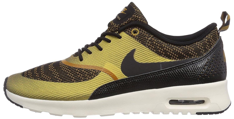 Amazon.com | Nike 2015 Q1 Air Max Thea KJCRD Women Running Sneaker Shoes  748646-700 | Running