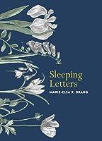 Sleeping Letters (English