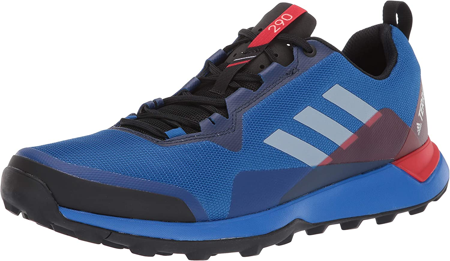 adidas outdoor Men s Terrex CMTK Walking Shoe