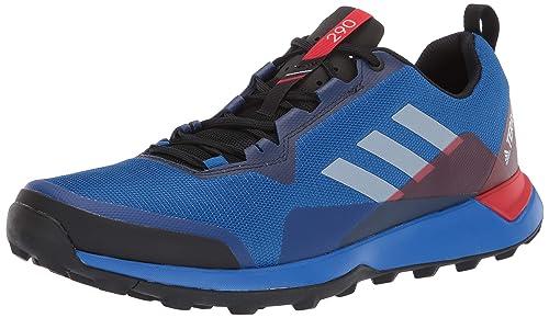 adidas outdoor Men s Terrex CMTK Walking Shoe