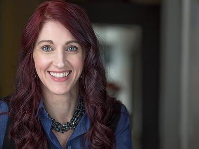 Stephanie M. Conn