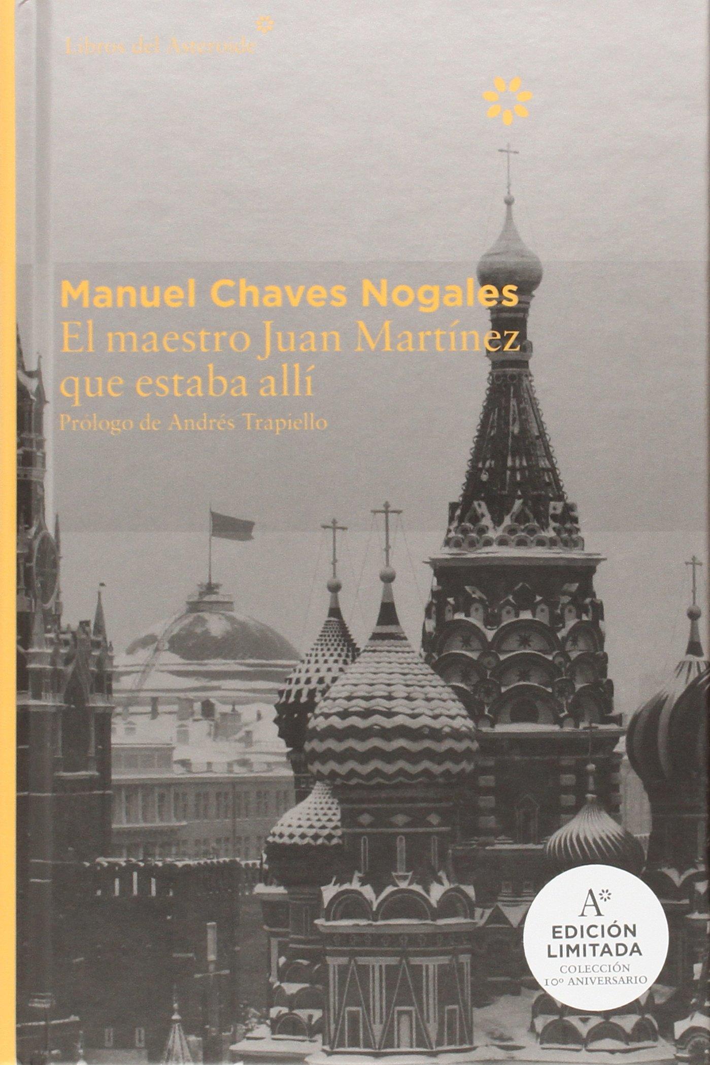 Manuel Chaves Nogales - Alchetron, The Free Social Encyclopedia