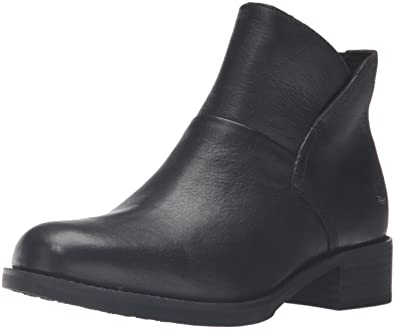 3326993376e6 Timberland Women s Beckwith Side Zip Chelsea Boot