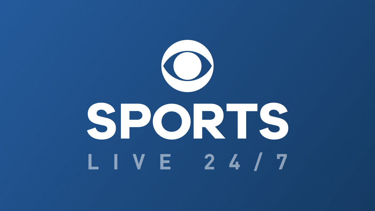cbs sports live stream nfl free