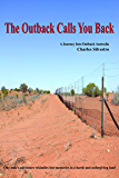 The Outback Calls You Back