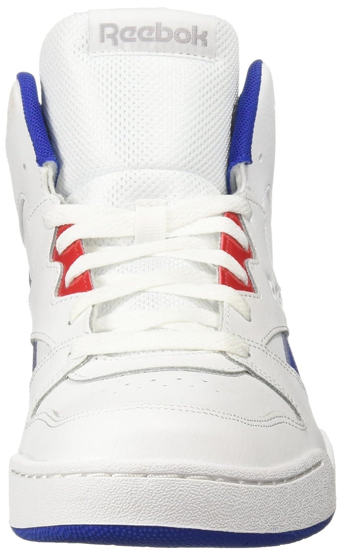e410705e94f Reebok Mens Royal Bb4500 Hi2  Amazon.co.uk  Shoes   Bags