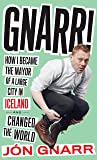 Gnarr! How I Became the Mayor of a Large City in Iceland and Changed the World