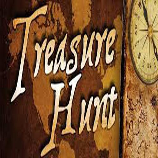 Treasure Hunt Market - Shopping The Online Hunt