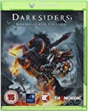 Darksiders : Warmastered Edition