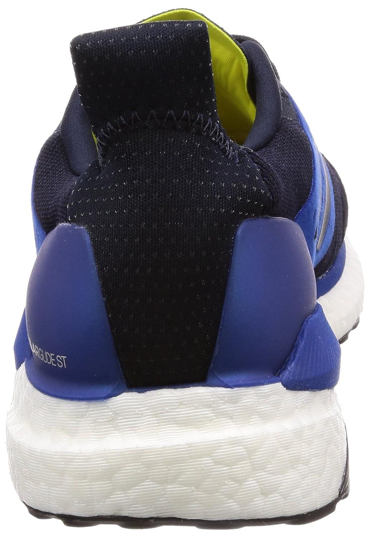 Adidas Herren Solar Glide St St St Traillaufschuhe  27808b