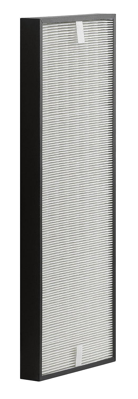 Tefal XD6071F0 Filtre HEPA