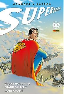 Superman Entre A Foice Eo Martelo Pdf