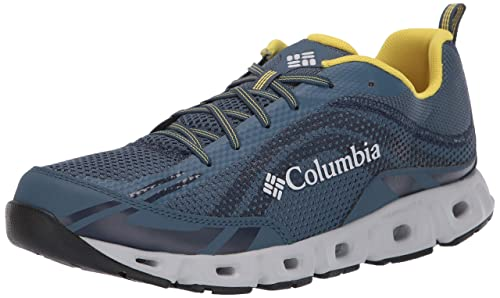BootsschuhSchuhe Columbia Herren Herren Columbia Drainmaker Iv 1c3TFlJuK5
