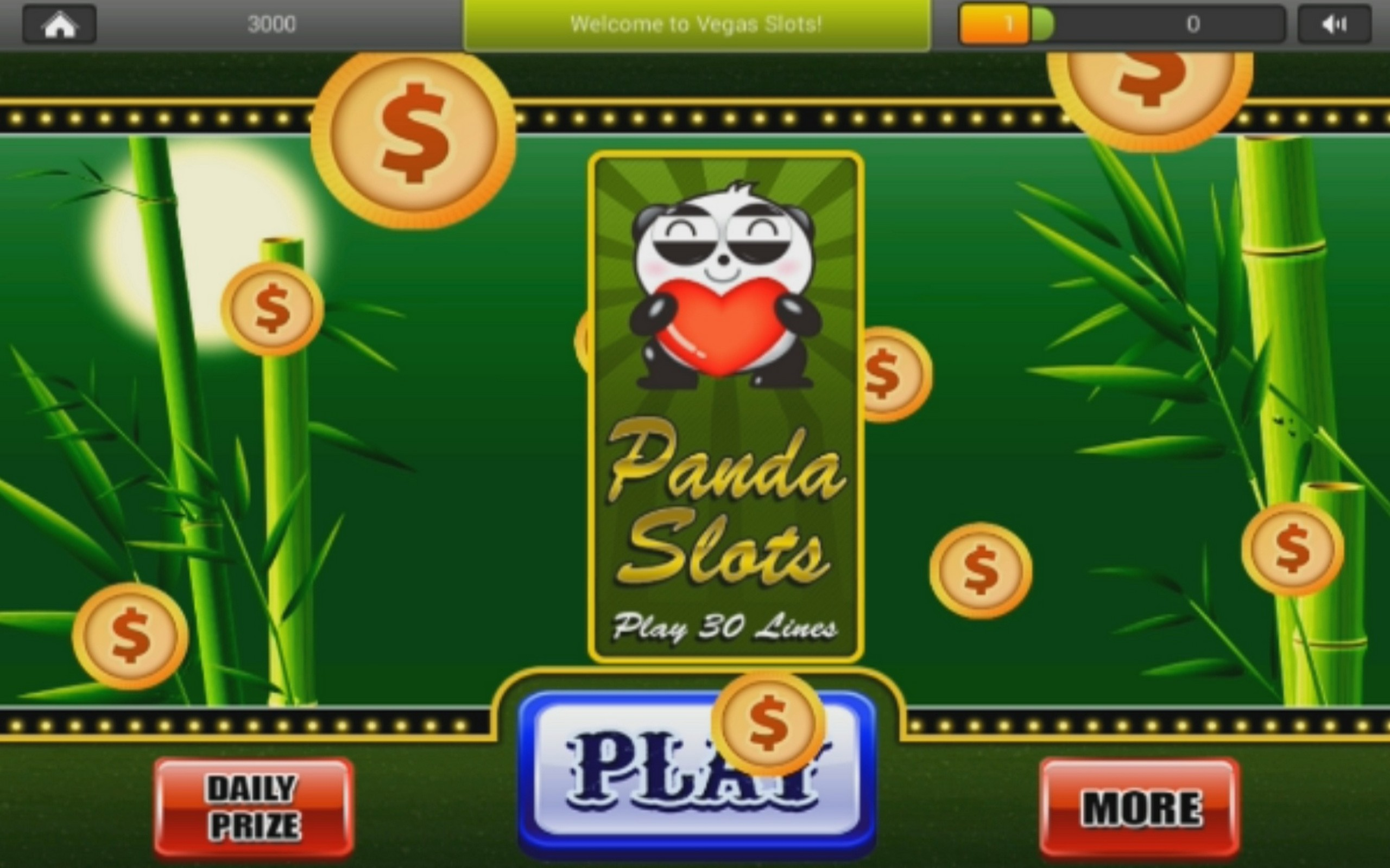 Resurrect Your Wallet With No Download Angel Slots