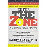Zone Dietary Road Map