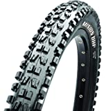 Maxxis Minion DHF Wide Trail 3C/Double Down/TR Tire - 27.5in