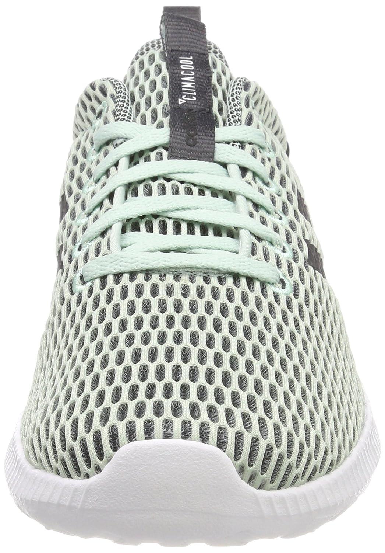 les / hommes / les femmes est adidas & eacute; s fc lite racer cc gymnastique chaussures intelligente et pratique la promotion wv12073 art shopping e11b59