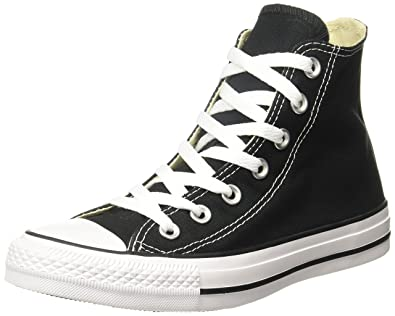 Buy Converse India At Prices Low Online Canvas Unisex In Sneakers wZRn1qZtgr