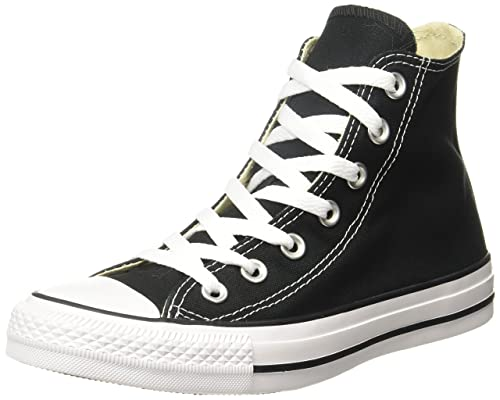 Buy Converse Unisex Canvas Sneakers at
