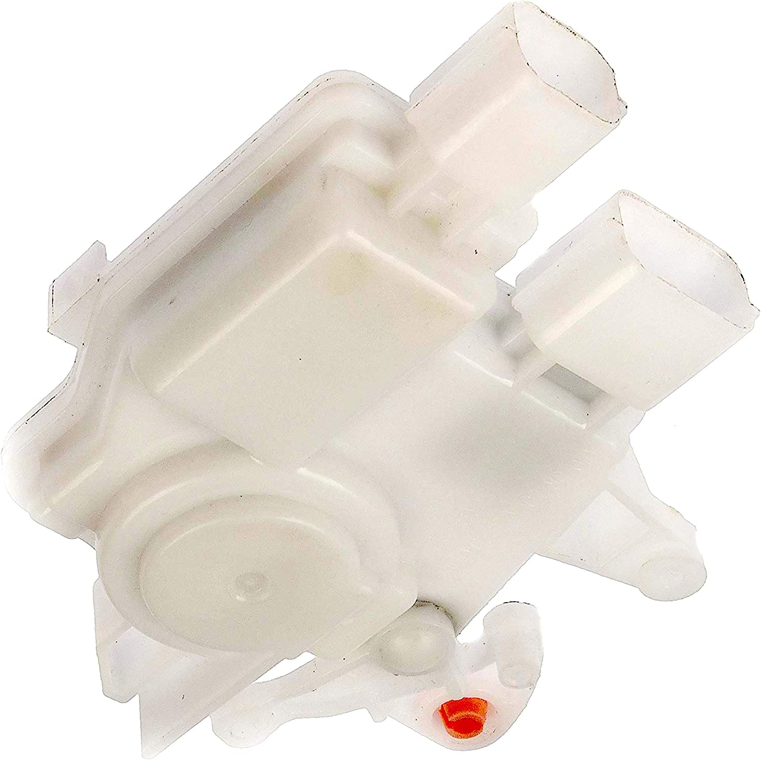 Genuine OEM Honda Accord 4Dr Driver/'s Front Door Actuator 2003-2007