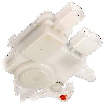 Engine Expansion Plug Kit-Stock Melling MPE-280BR