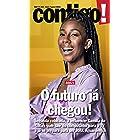 Revista Contigo! - Edição Especial - BBB21: O futuro já chegou! (Especial Contigo!)