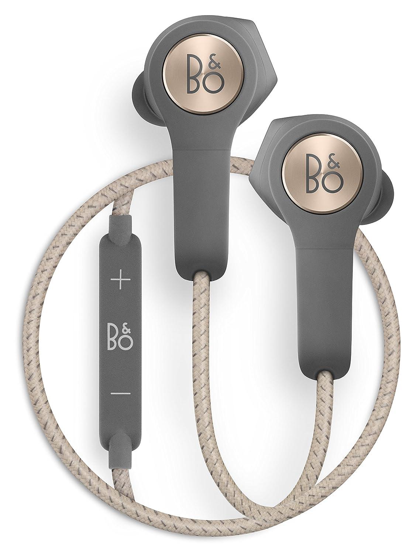 Bang & Olufsen H5 In-Ear Kopfhörer