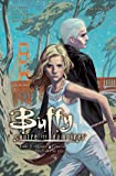 BUFFY SAISON 10 T03