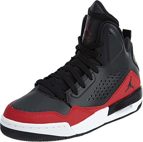 Jordan Nike Kids SC-3 BG Basketball