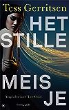 Het stille meisje (Rizzoli & Isles)