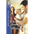 Claiming His Brother's Baby (Harlequin Special Edition)