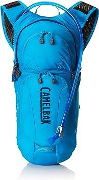 CamelBak Lobo Mountain Bike Hydration Packs