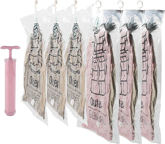 Top 9 Arm  Hammer Vacuum Bags Eureka As