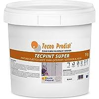 TECPINT SÚPER de Tecno Prodist - 1 Kg
